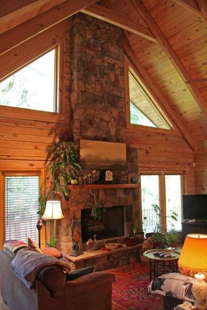 Johns Island Homes For Sale - 1205 Turning Leaf, Johns Island, SC - 31