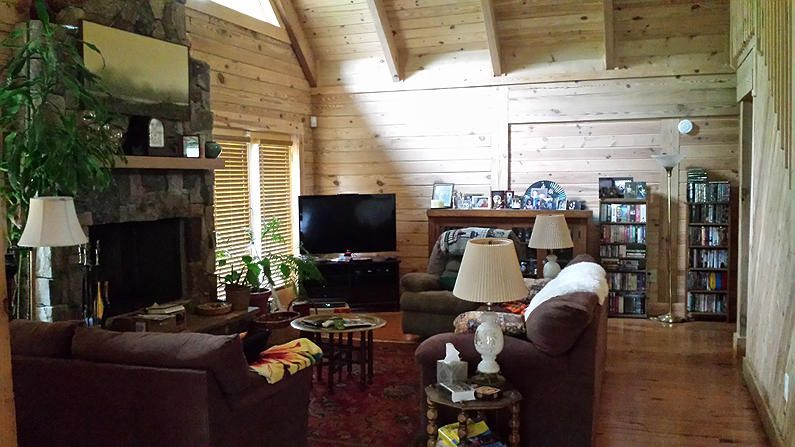 Johns Island Homes For Sale - 1205 Turning Leaf, Johns Island, SC - 33