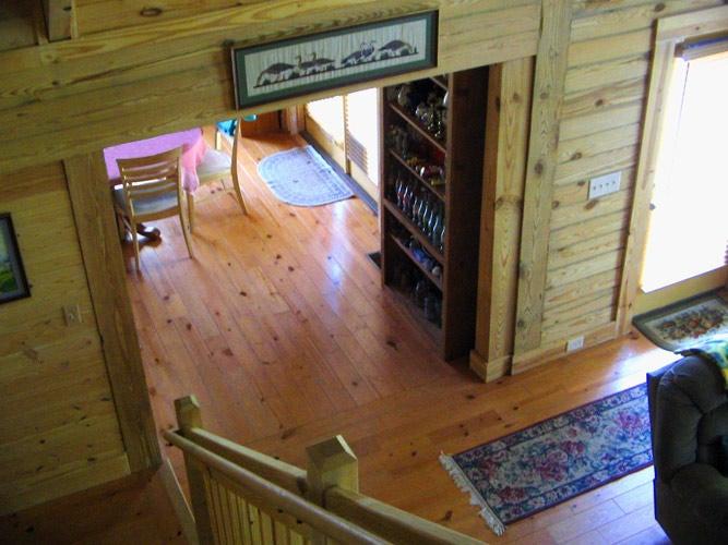 Johns Island Homes For Sale - 1205 Turning Leaf, Johns Island, SC - 40