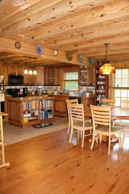 Johns Island Homes For Sale - 1205 Turning Leaf, Johns Island, SC - 42