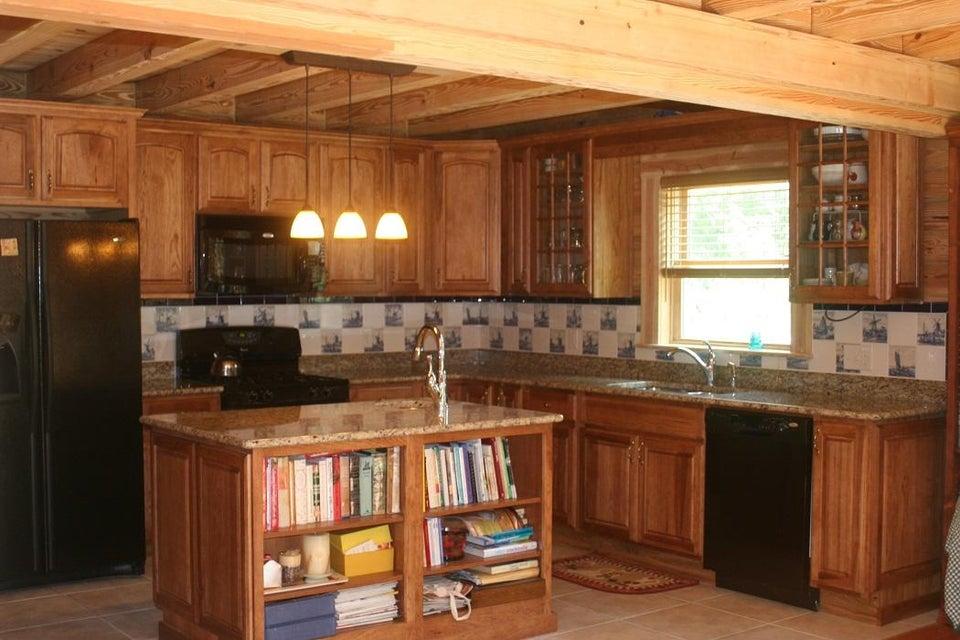 Johns Island Homes For Sale - 1205 Turning Leaf, Johns Island, SC - 44