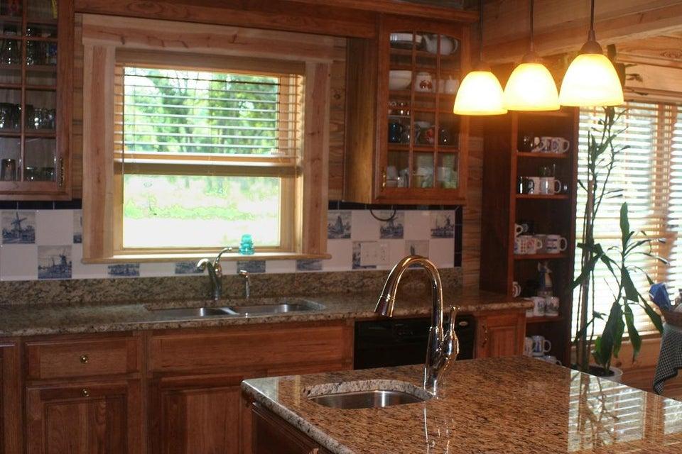 Johns Island Homes For Sale - 1205 Turning Leaf, Johns Island, SC - 51