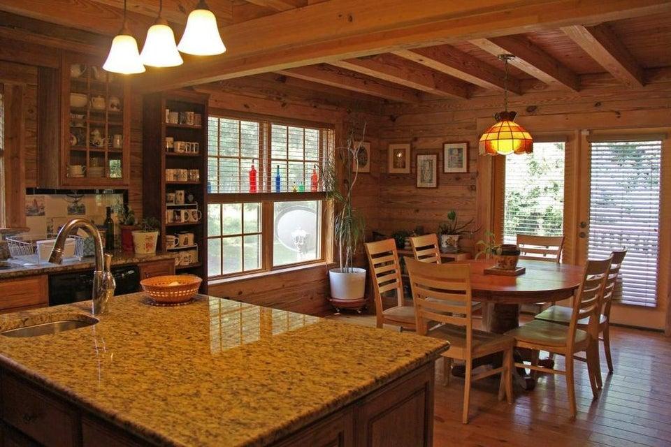 Johns Island Homes For Sale - 1205 Turning Leaf, Johns Island, SC - 52