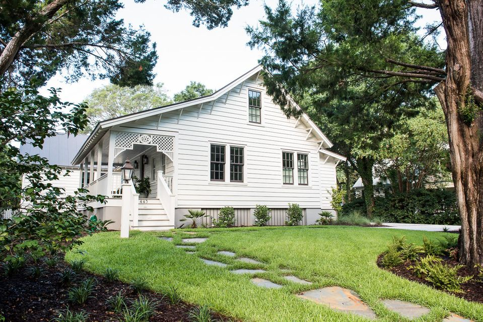 443  Church Street Mount Pleasant, SC 29464
