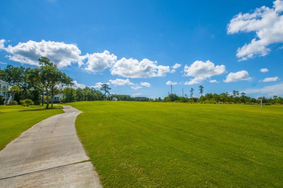 1648  Rivertowne Country Club Drive Mount Pleasant, SC 29466