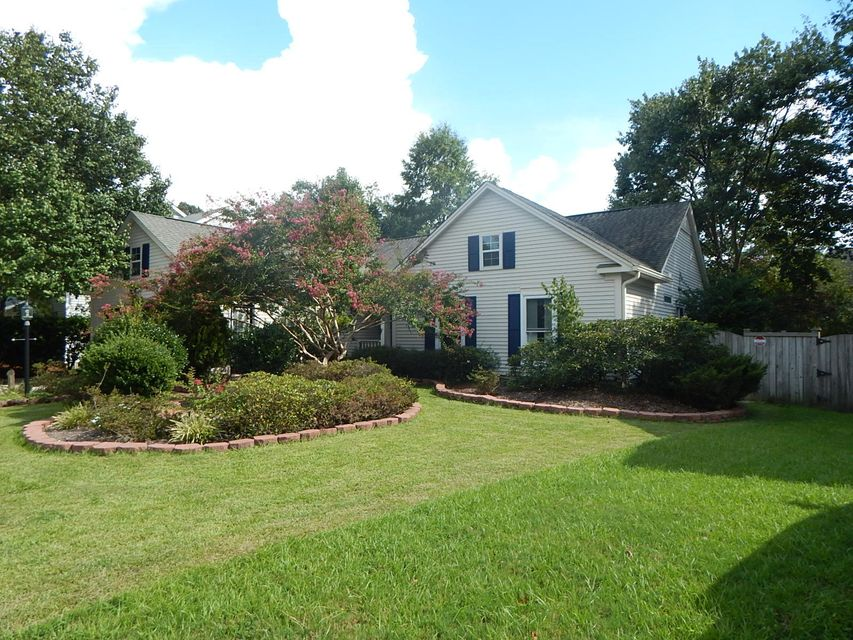 104  Monsarret Lane Goose Creek, SC 29445