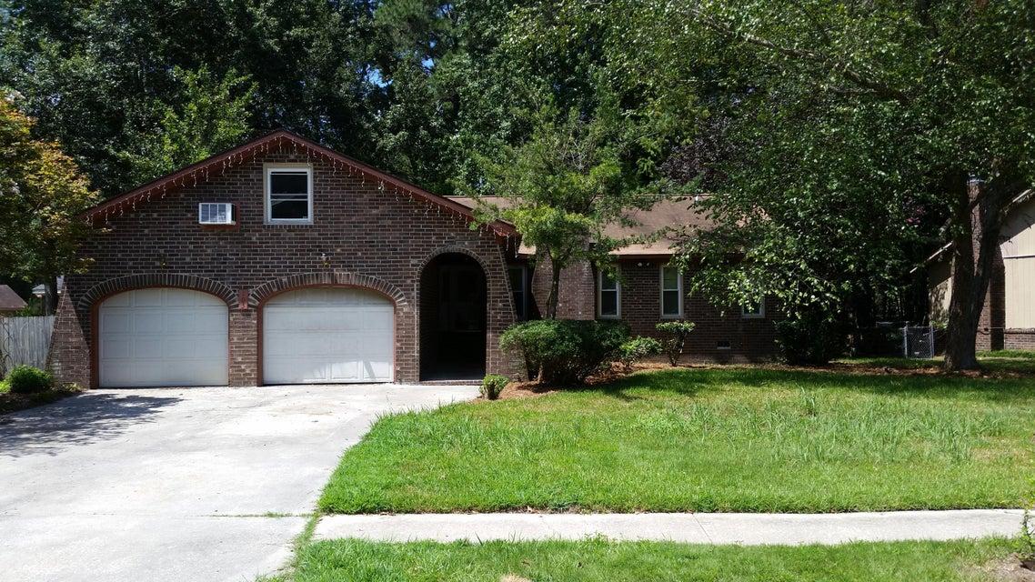 103  Anstead Drive Summerville, SC 29485