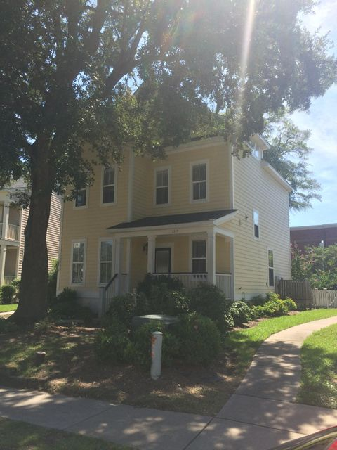 New parrish village real estate listings charleston address for 1161 dawn view terrace