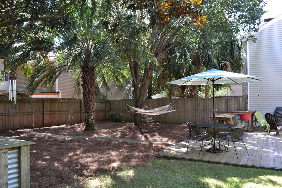640  Baytree Court Mount Pleasant, SC 29464