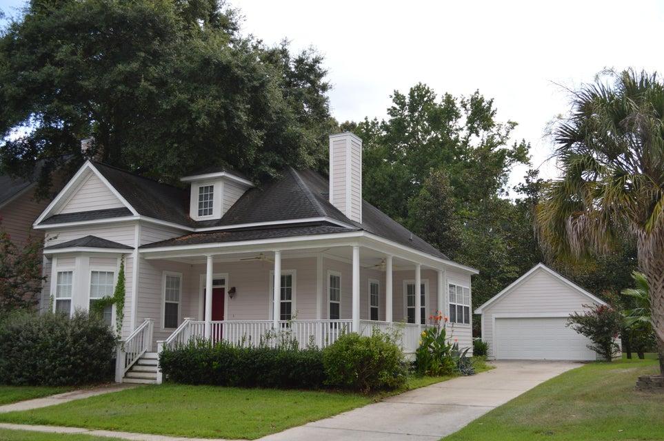 419  Rhett Butler Drive Charleston, SC 29414