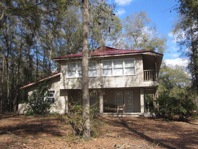 1037  Serenity Drive Summerton, SC 29148