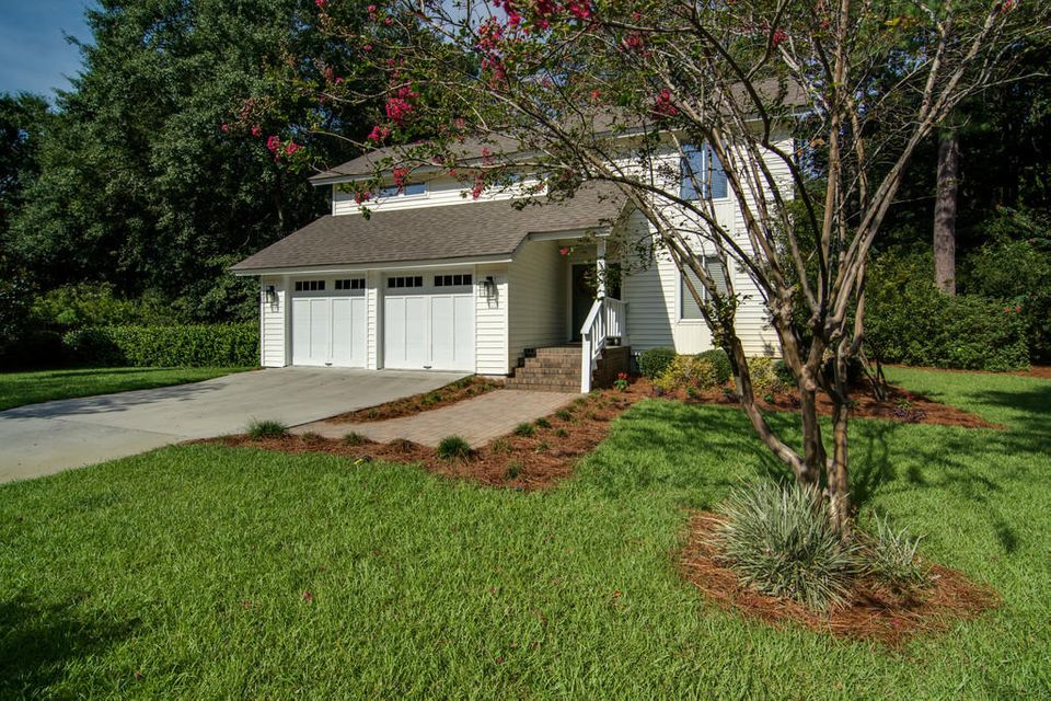 1125  Bristol Terrace Mount Pleasant, SC 29464