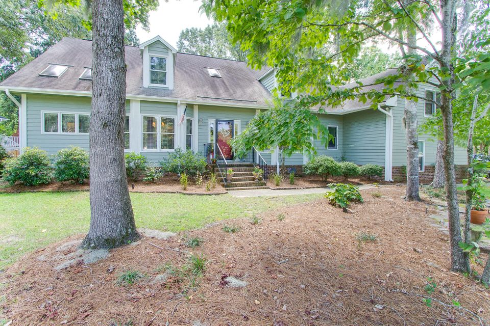 129  Hidden Fawn Circle Goose Creek, SC 29445