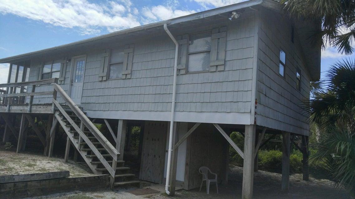 409  Ashley Folly Beach, SC 29439