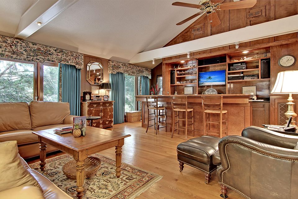 379  Green Winged Teal Road Kiawah Island, SC 29455