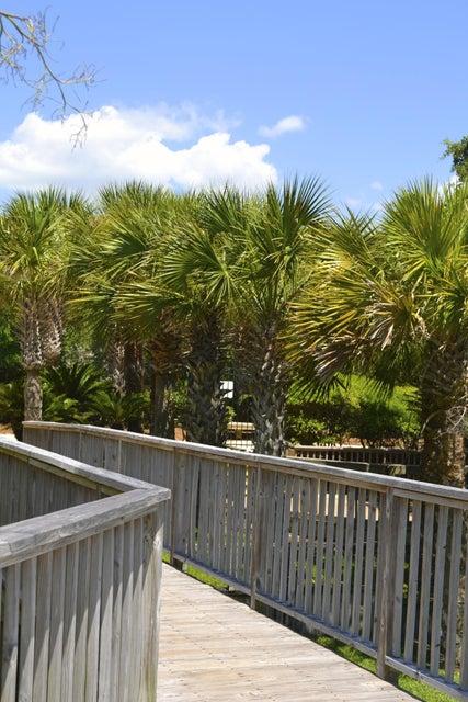 1208  Ocean Club Sh #2 Isle Of Palms, SC 29451
