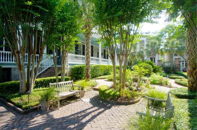 69  Meeting Street Charleston, SC 29401