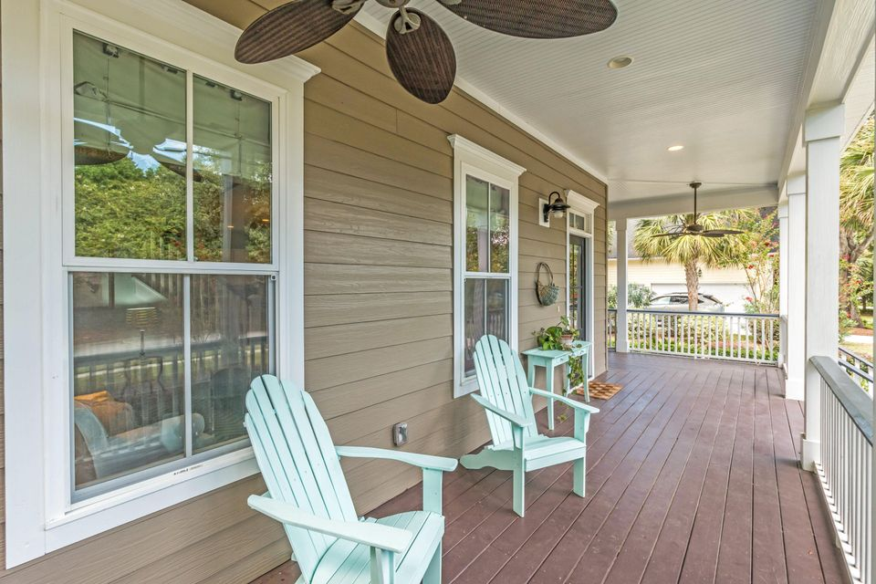 Cadberry Court Homes For Sale - 1224 Cadberry, Mount Pleasant, SC - 34