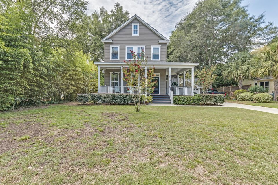 Cadberry Court Homes For Sale - 1224 Cadberry, Mount Pleasant, SC - 33
