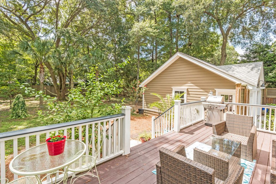 Cadberry Court Homes For Sale - 1224 Cadberry, Mount Pleasant, SC - 27