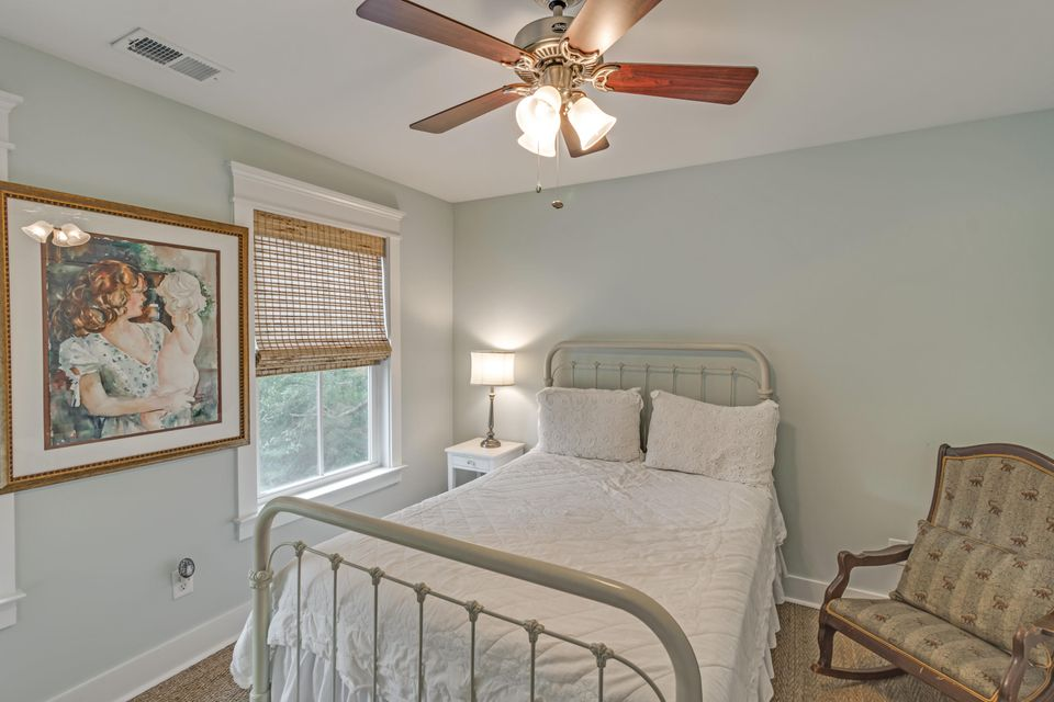 Cadberry Court Homes For Sale - 1224 Cadberry, Mount Pleasant, SC - 25