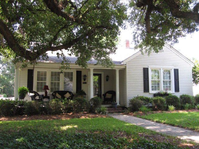 2  Walker Street Summerton, SC 29148
