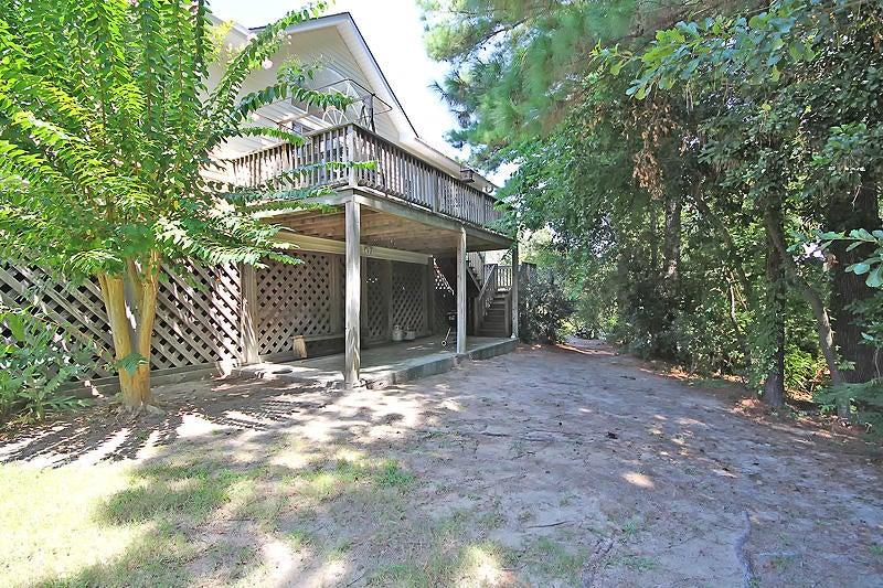 355  Splitshot Circle Mount Pleasant, SC 29464