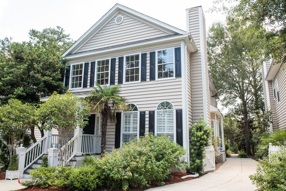 1013  Mathis Ferry Road Mount Pleasant, SC 29464