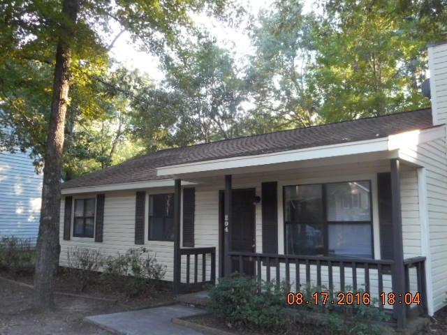 204  Bridgecreek Drive Goose Creek, SC 29445