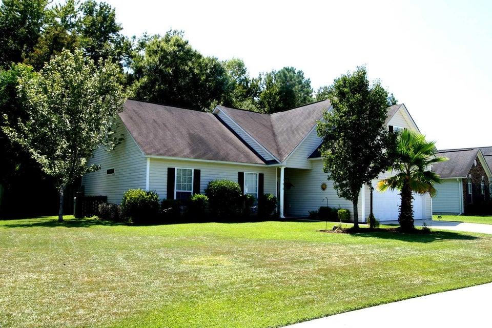 125  Chatfield Circle Goose Creek, SC 29445