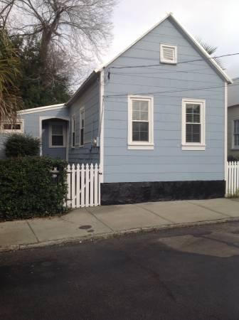 424  Race Street Charleston, SC 29403