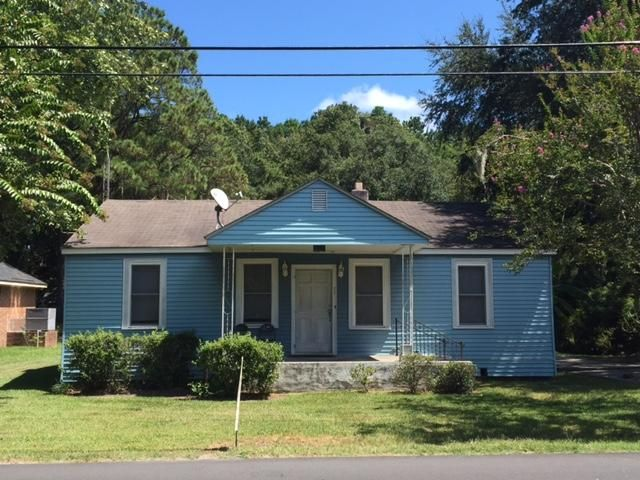 434  Woodland Shores Road Charleston, SC 29412