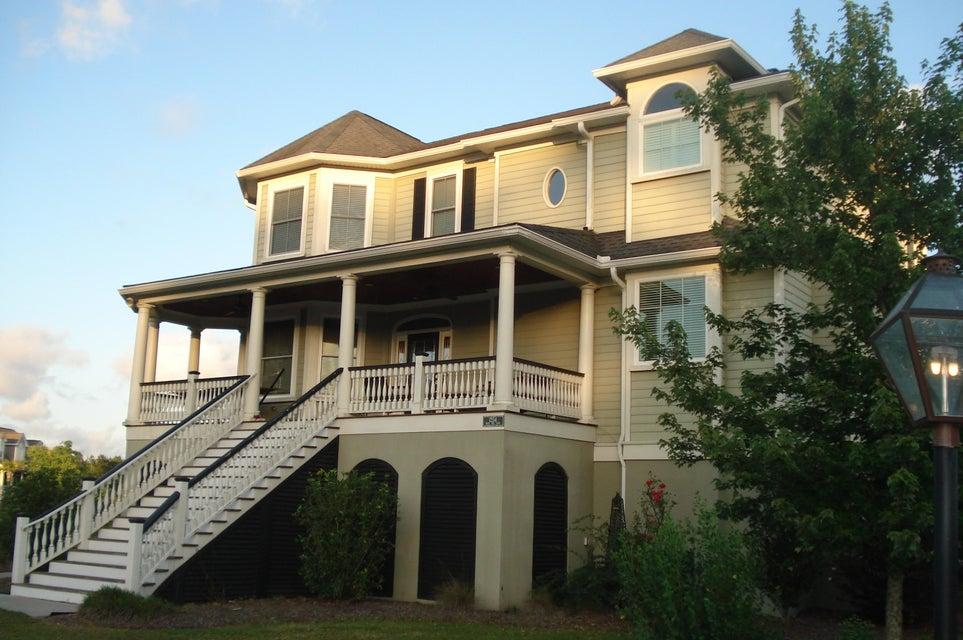 1254  Blue Sky Lane Charleston, SC 29492