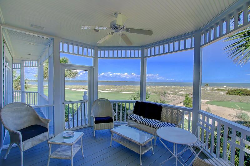 53  Ocean Point Drive Isle Of Palms, SC 29451