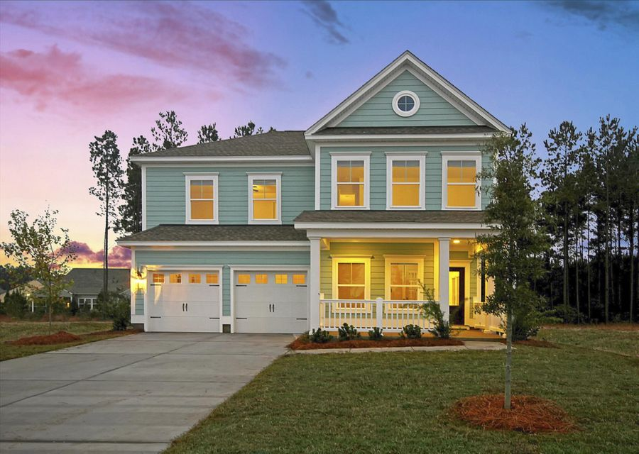 209  Calm Water Way Summerville, SC 29486