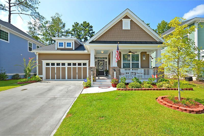 108  Evelyn Joy Drive Summerville, SC 29483