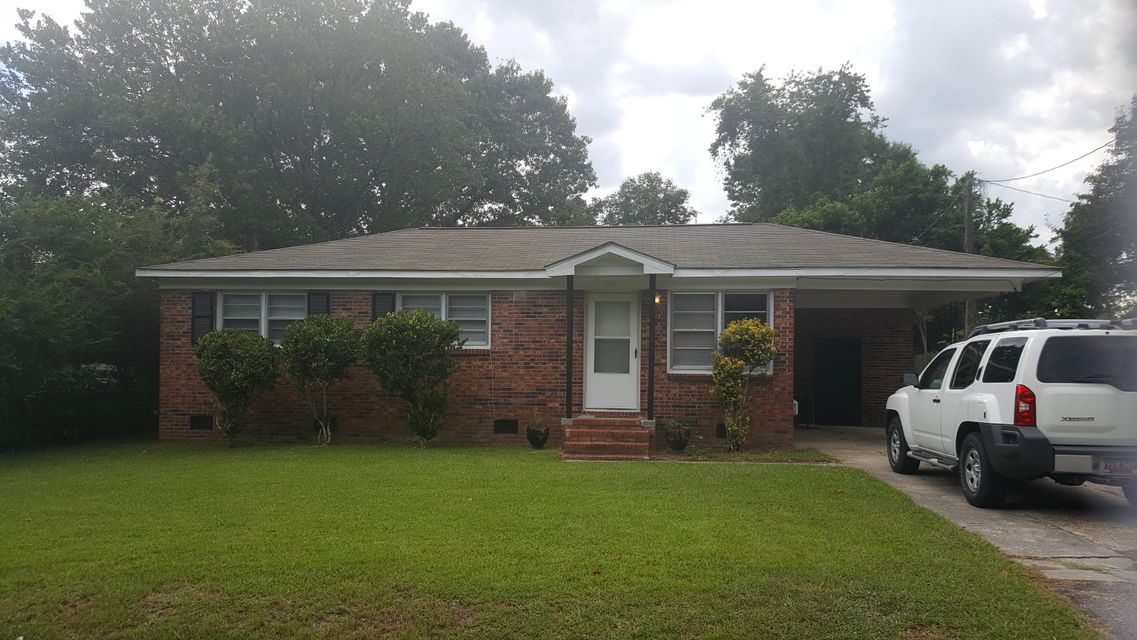 435  Mary Scott Drive Goose Creek, SC 29445