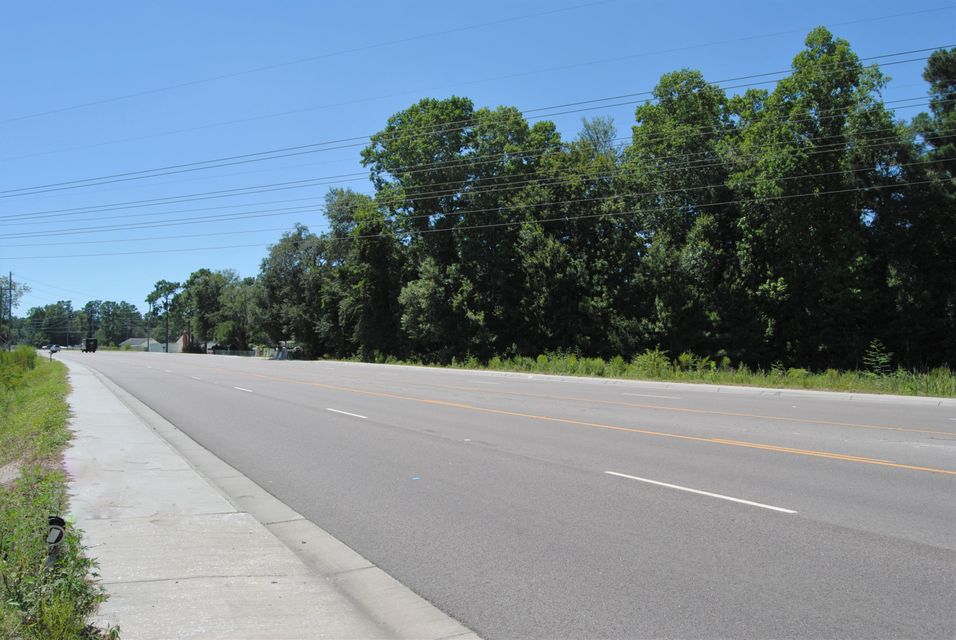 1356 S Live Oak Drive Moncks Corner, SC 29461