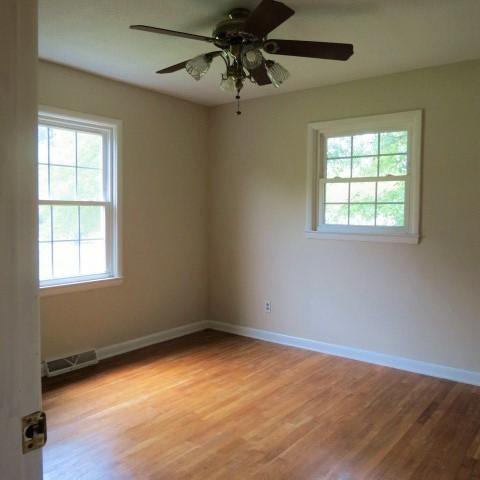 103  Jefferson Lane Ladson, SC 29456