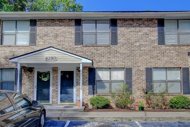 6290  Brandt Street Charleston, SC 29406