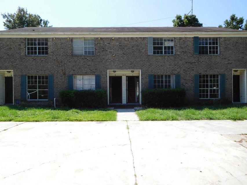 104  Magwood Drive Summerville, SC 29485