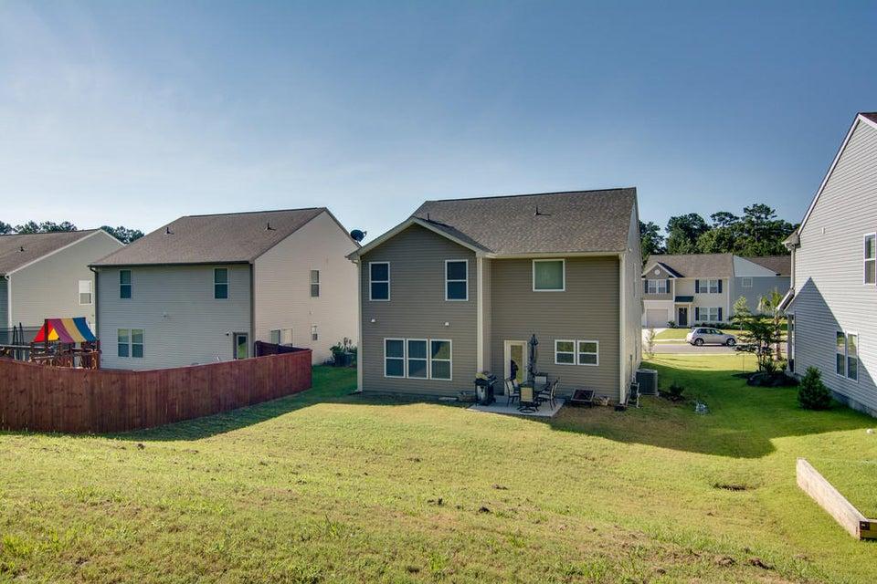 212  Medford Drive Summerville, SC 29485