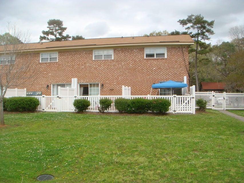 114  Pinewood Street Ladson, SC 29456