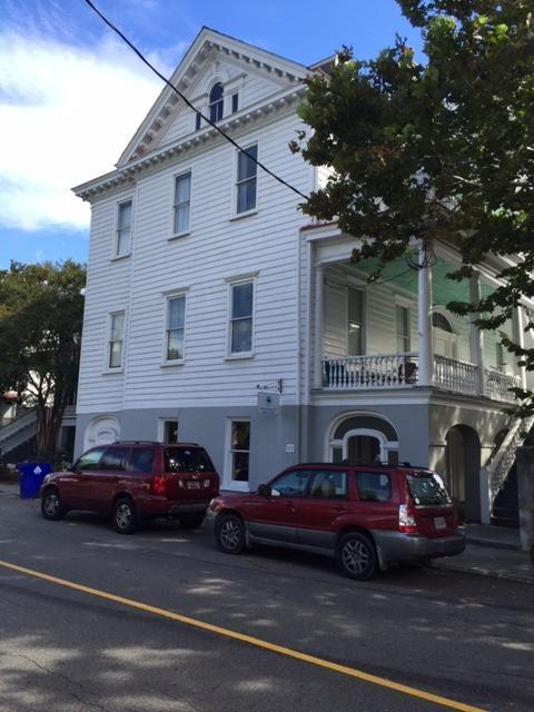 112  Rutledge Avenue Charleston, SC 29401