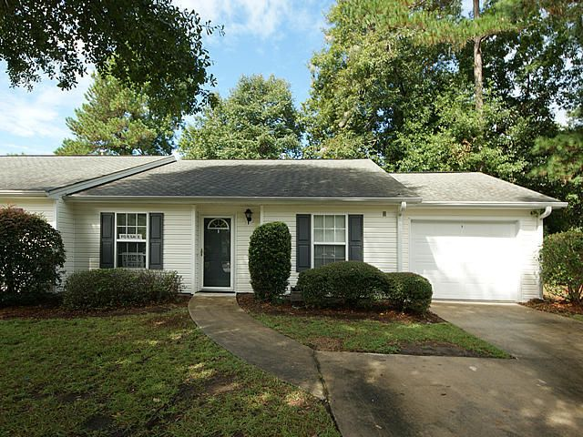 1695  Dexter Lane Charleston, SC 29412