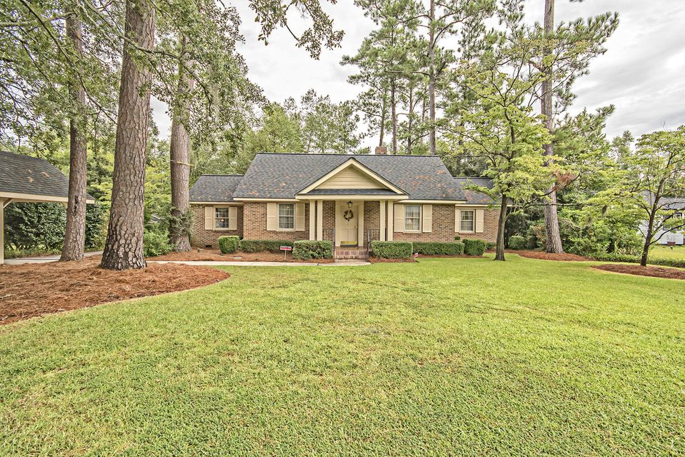 1308  Peake Street Holly Hill, SC 29059