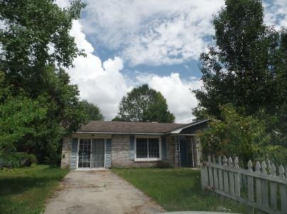 4458  Farmwood Street Ladson, SC 29456