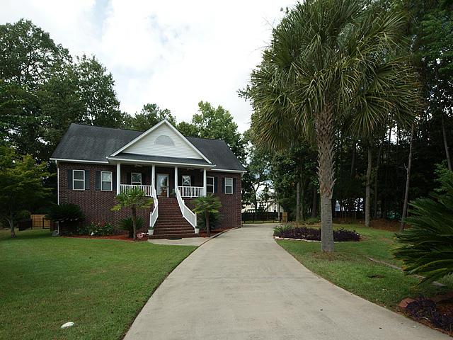 5537  Lachapelle Bend North Charleston, SC 29418