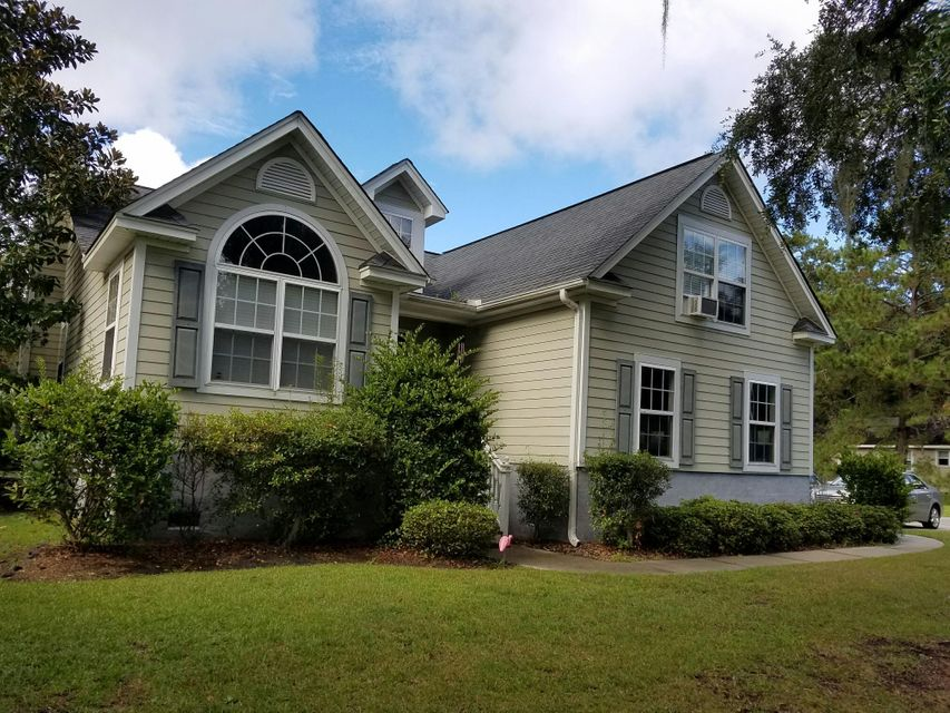 605  Edentree Place Charleston, SC 29412