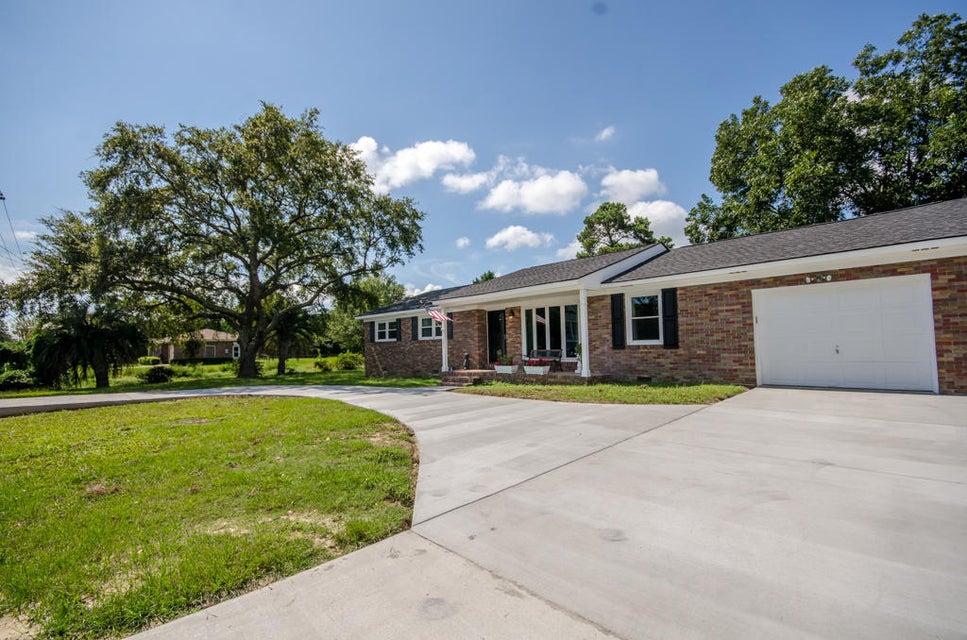 1093  Harbor View Road Charleston, SC 29412